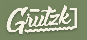 Grutzk